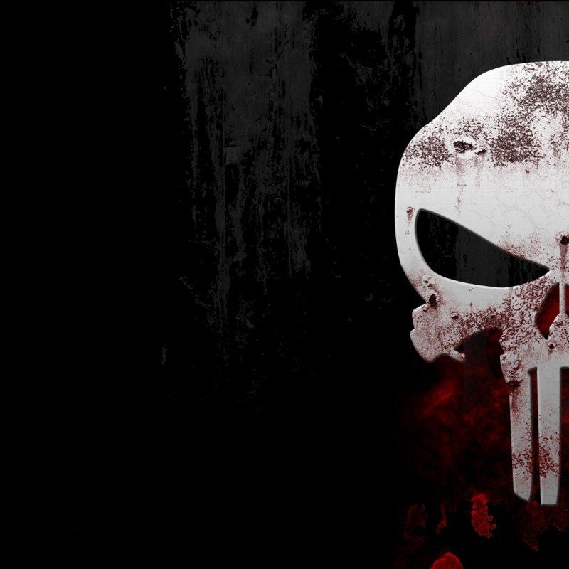 10 Most Popular Skull Wallpaper Hd 1920X1080 FULL HD 1920×1080 For PC Desktop 2020 free download punisher skull wallpaper hd 67 images 800x800