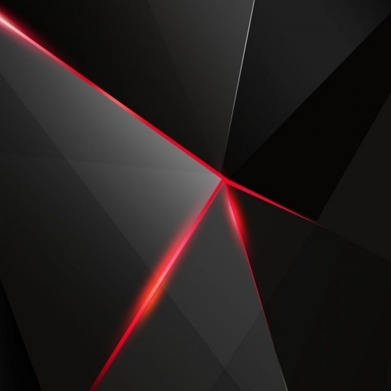 10 Best Black And Red Wallpaper For Android FULL HD 1920×1080 For PC Background 2020 free download pure black wallpaper android central images wallpapers 1 800x800