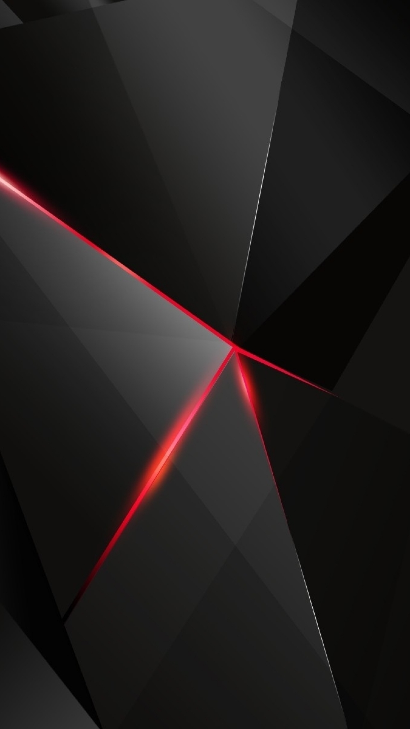 pure black wallpaper | android central | images wallpapers