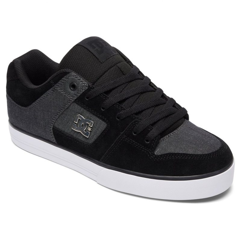 10 Top Pictures Of Dc Shoes FULL HD 1080p For PC Background 2021 free download pure se baskets 301024 dc shoes 800x800