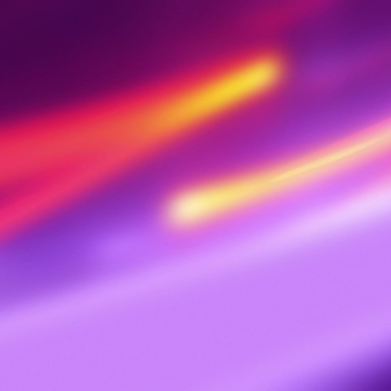 10 Latest Orange And Purple Background FULL HD 1080p For PC Desktop 2018 free download purple abstract background 27696 2560x1600 px hdwallsource 800x800