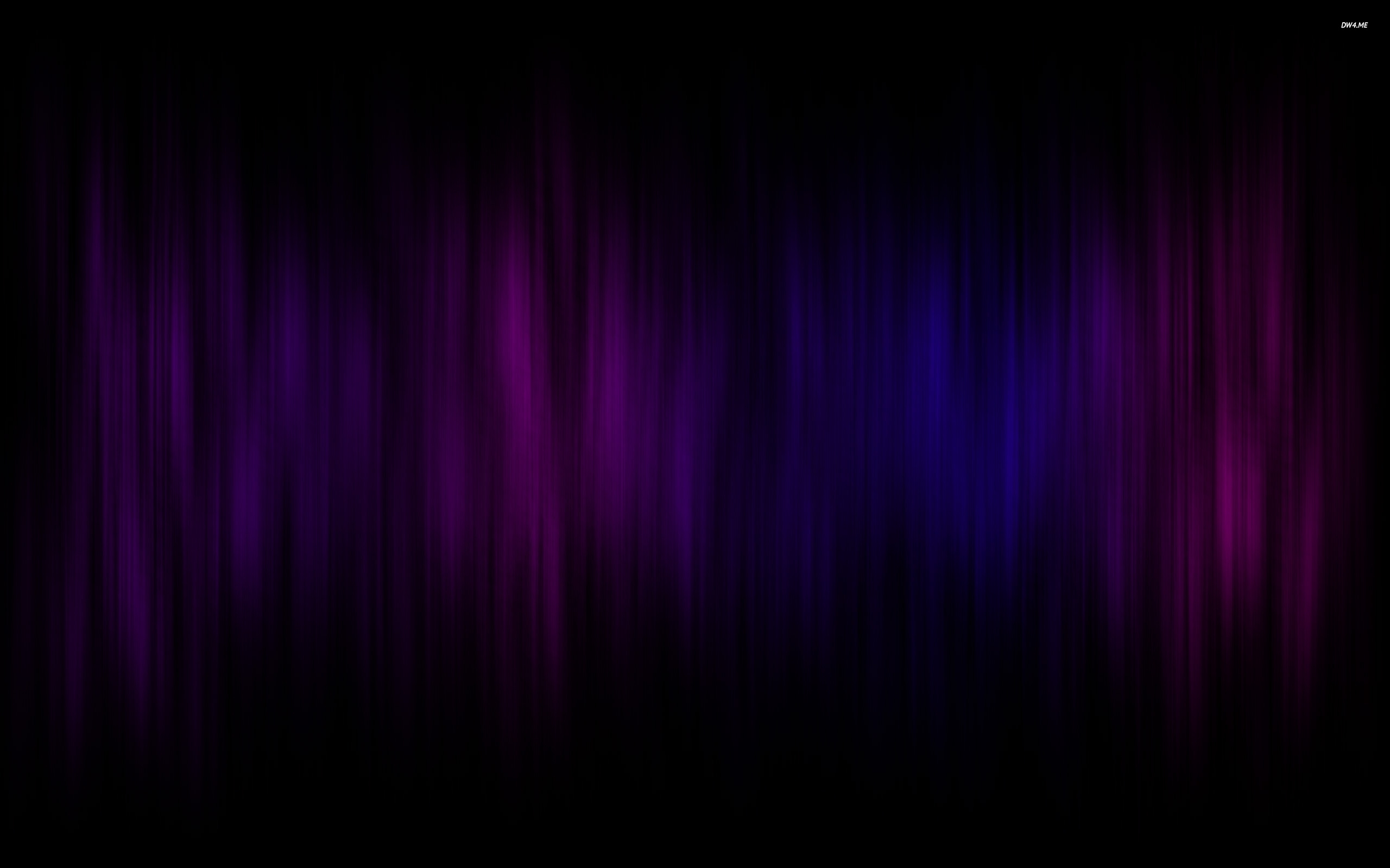 purple abstract black wallpaper 28416 - baltana