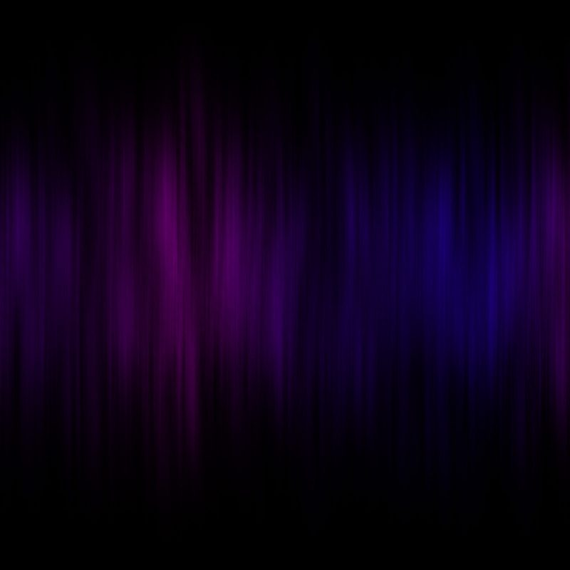 10 New Purple And Black Wallpaper FULL HD 1920×1080 For PC Background 2021 free download purple abstract black wallpaper 28416 baltana 800x800