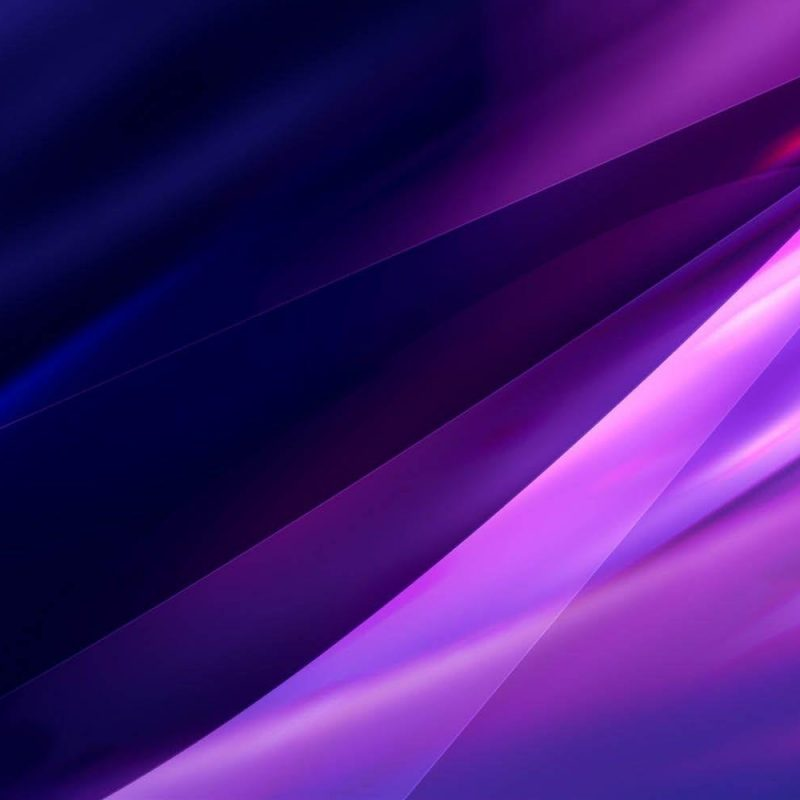 10 Most Popular Hd Purple Abstract Wallpapers FULL HD 1920×1080 For PC Background 2018 free download purple abstract wallpapers wallpaper cave 800x800
