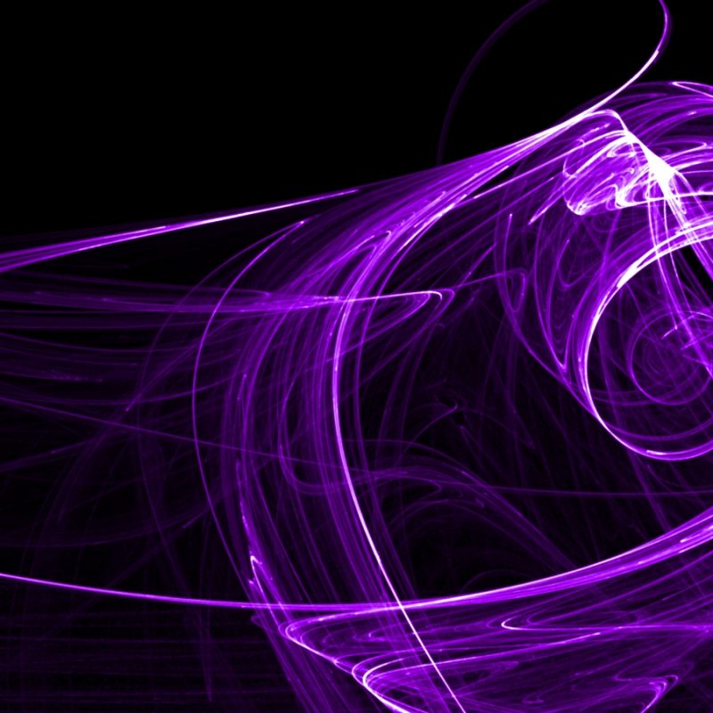 10 Most Popular Hd Purple Abstract Wallpapers FULL HD 1920×1080 For PC Background 2018 free download purple abstract wallpapers wallpaper cave abstract pinterest 800x800