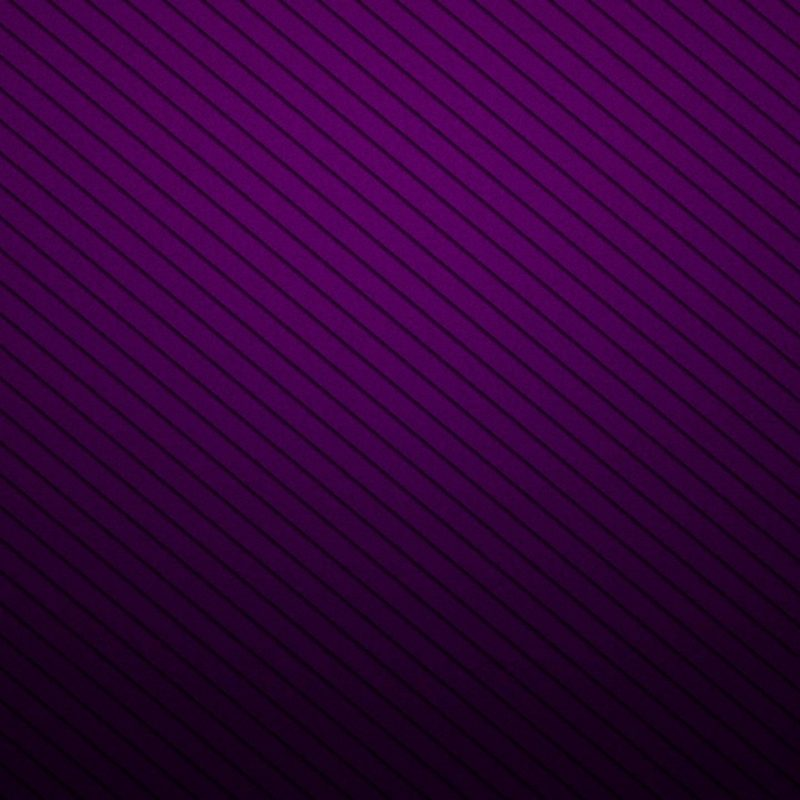 10 Latest Purple And Black Backround FULL HD 1080p For PC Desktop 2018 free download purple and black background c2b7e291a0 1 800x800