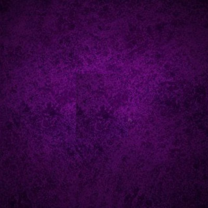 10 Best Dark Purple Background Images FULL HD 1080p For PC Background 2020 free download purple and black designs purple and black background design 800x800