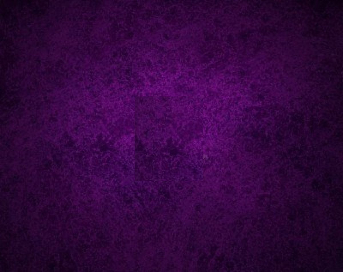 purple and black designs | purple and black background design