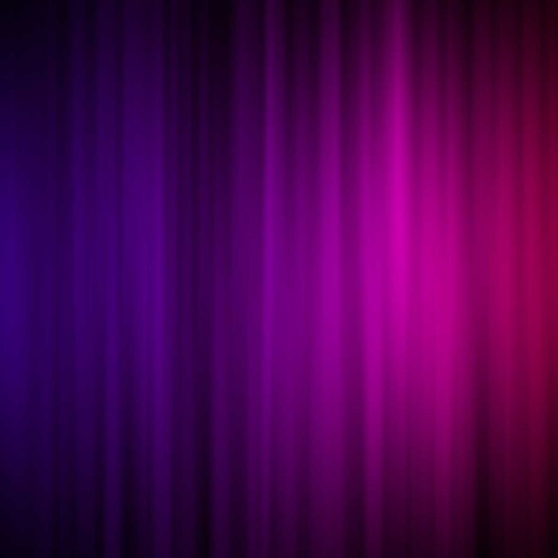10 Latest Purple And Blue Background FULL HD 1080p For PC Background 2018 free download purple and blue backgrounds walldevil 800x800