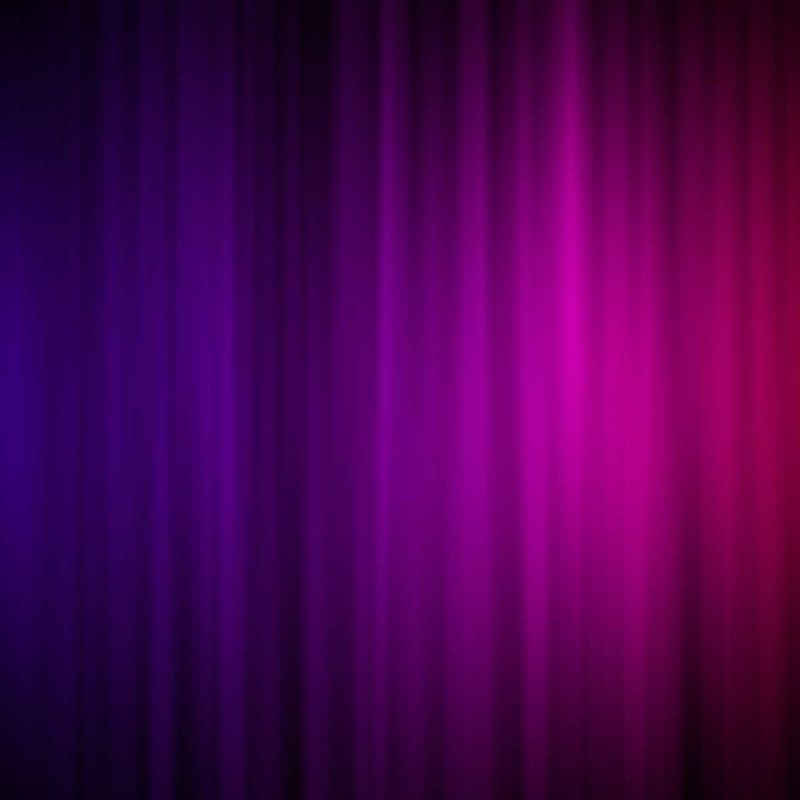 10 Most Popular Cool Purple And Blue Backgrounds FULL HD 1920×1080 For PC Desktop 2020 free download purple and blue wallpaper 77 images 800x800