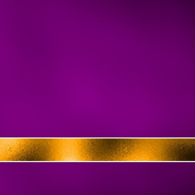10 Most Popular Purple And Gold Wallpaper FULL HD 1080p For PC Desktop 2020 free download purple and gold 4k wallpapersirlavah on deviantart 800x800