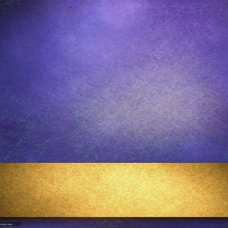 10 Most Popular Purple And Gold Wallpaper FULL HD 1080p For PC Desktop 2020 free download purple and gold wallpapers wallpaper cave 800x800