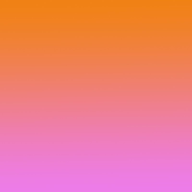 10 Latest Purple And Orange Background FULL HD 1080p For PC Background 2020 free download purple and orange backgrounds 48 images 800x800