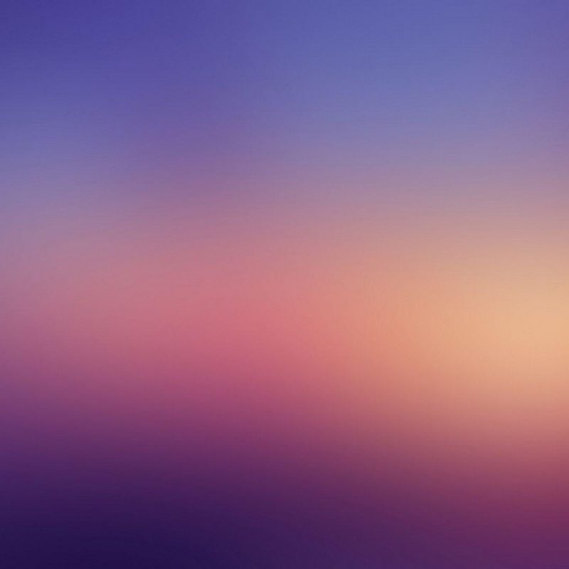 10 Latest Purple And Orange Background FULL HD 1080p For PC Background 2020 free download purple and orange backgrounds wallpaper cave 800x800