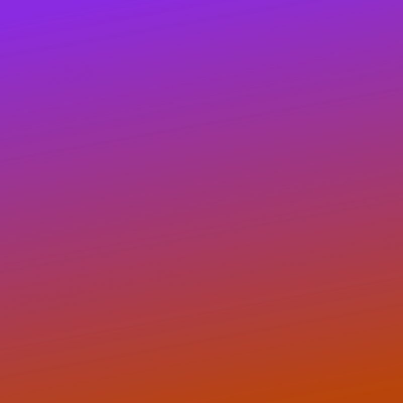 10 Latest Purple And Orange Wallpaper FULL HD 1920×1080 For PC Desktop 2018 free download purple and orange wallpaper 80 images 800x800