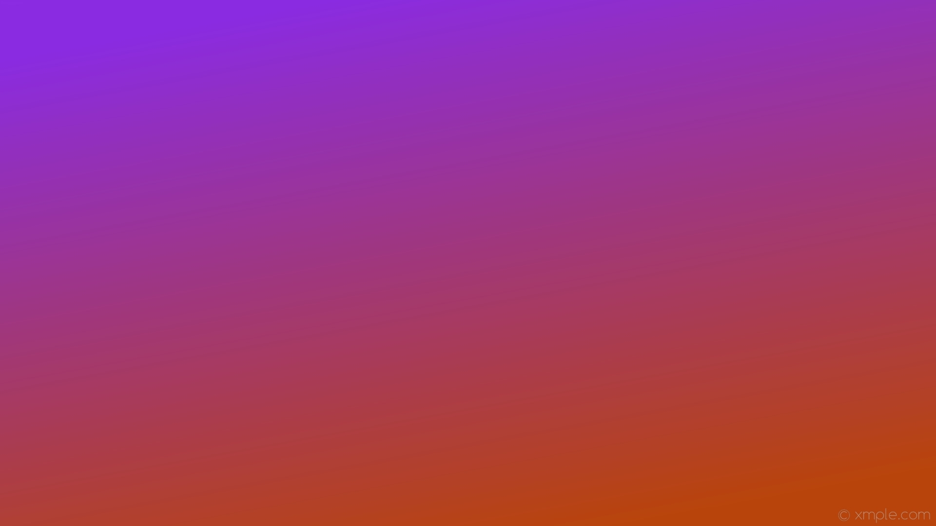 purple and orange wallpaper (80+ images)
