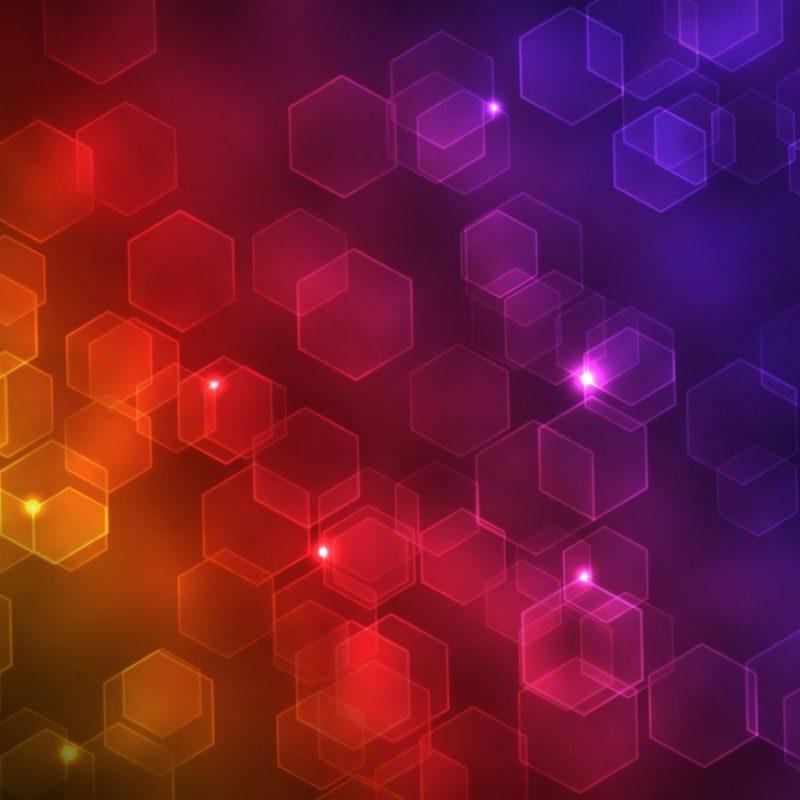10 Latest Purple And Orange Wallpaper FULL HD 1920×1080 For PC Desktop 2020 free download purple and orange wallpaper gzsihai 800x800