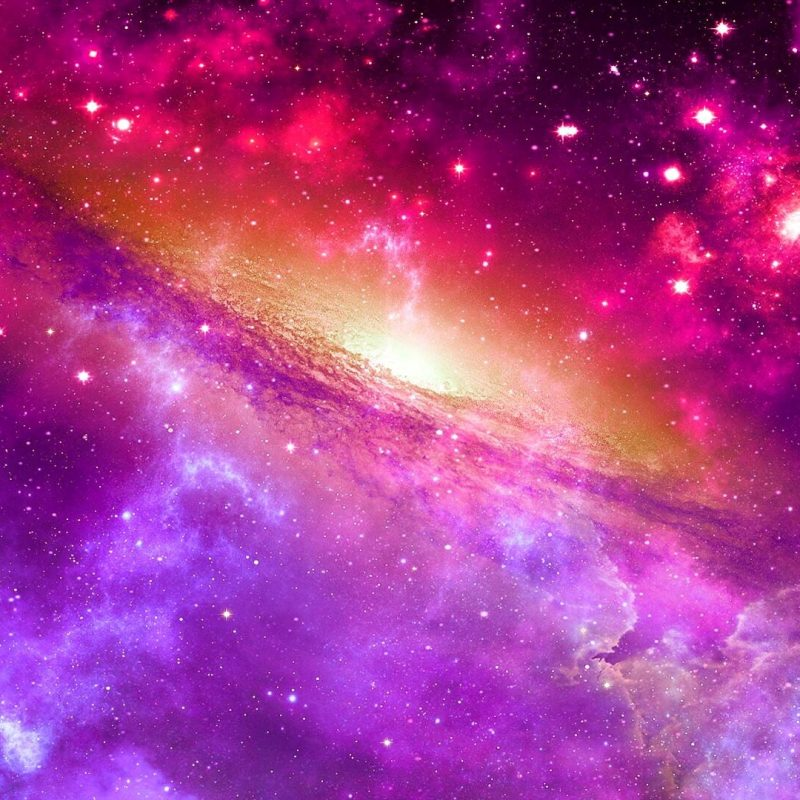 10 Latest Purple And Pink Galaxy FULL HD 1920×1080 For PC Background 2018 free download purple and pink galaxy hd wallpaper wallpaper flare 800x800