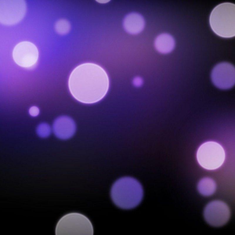 10 New Dark Purple Desktop Wallpaper FULL HD 1080p For PC Desktop 2020 free download purple backgrounds hd wallpaper cave 800x800