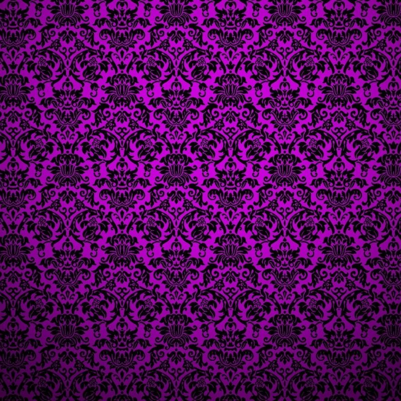 10 Most Popular Purple Colour Hd Wallpapers FULL HD 1080p For PC Background 2018 free download purple color vector design hd wallpapers rocks 800x800