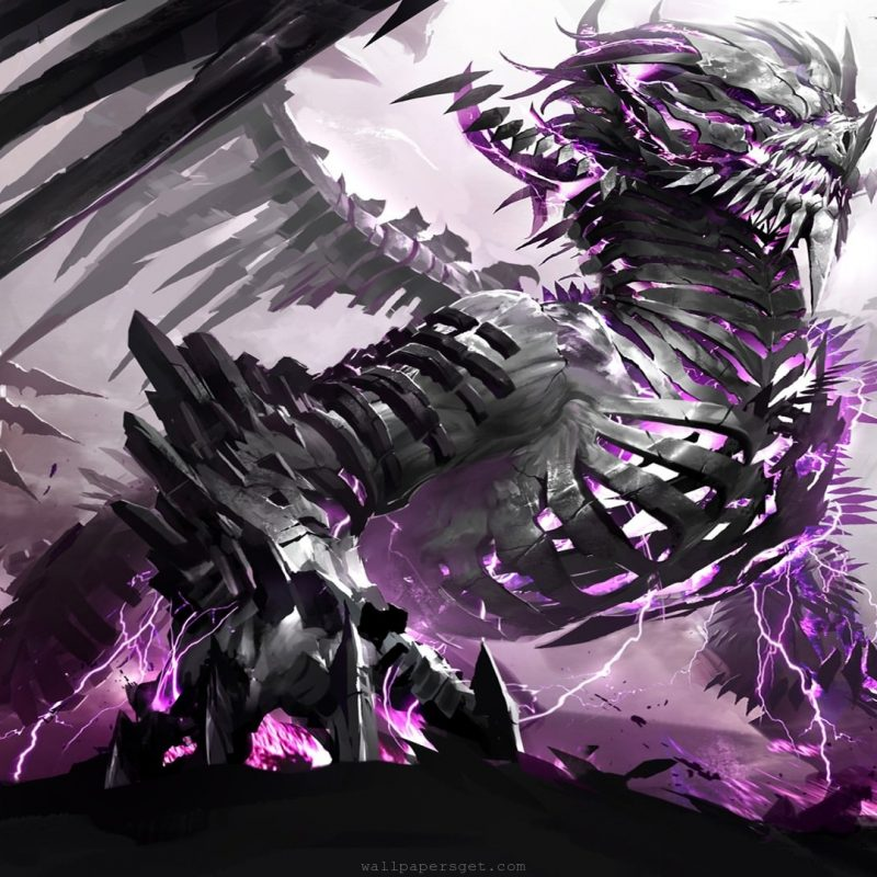 10 Top Purple Dragon Wallpaper 1920X1080 FULL HD 1080p For PC Desktop 2021 free download purple dragon hd desktop wallpaper 19201080 beautiful wallpaper 800x800