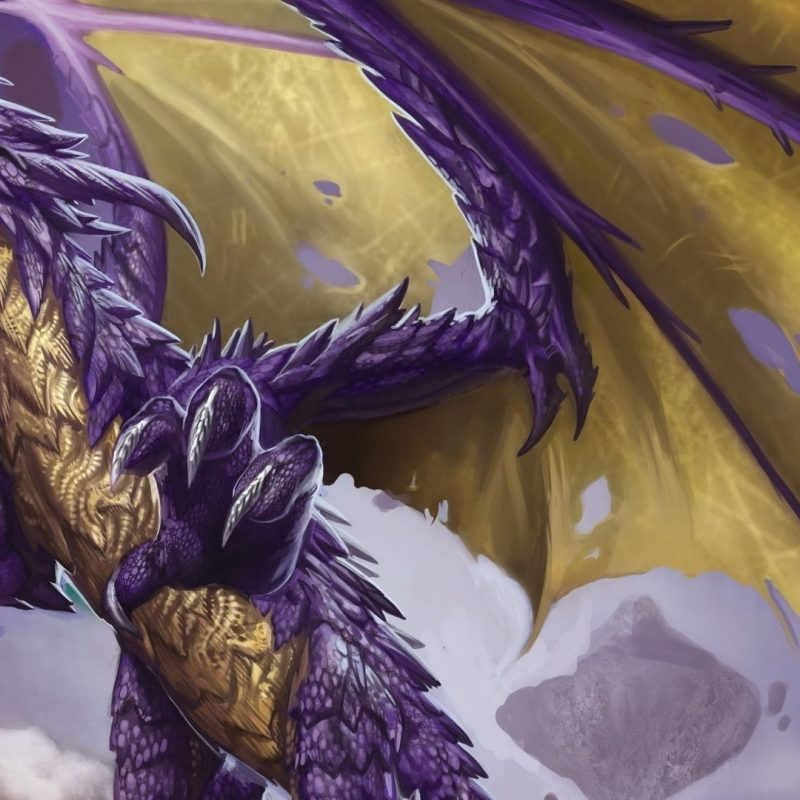 10 Top Purple Dragon Wallpaper 1920X1080 FULL HD 1080p For PC Desktop 2021 free download purple dragon wallpaper fantasy wallpapers 53514 800x800