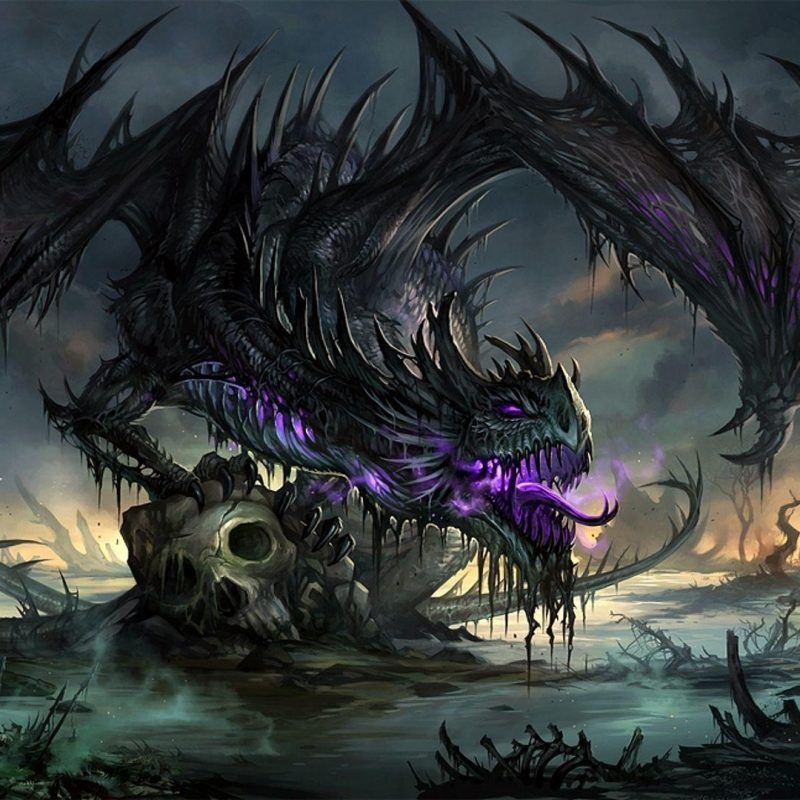 10 Top Purple Dragon Wallpaper 1920X1080 FULL HD 1080p For PC Desktop 2021 free download purple dragon wallpapers wallpaper cave 800x800