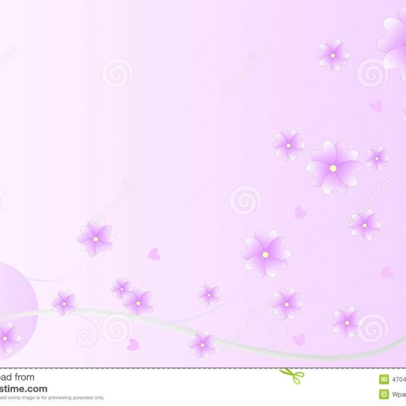 10 Most Popular Light Purple Flower Background FULL HD 1920×1080 For PC Desktop 2018 free download purple flowers background stock vector illustration of illustration 800x800
