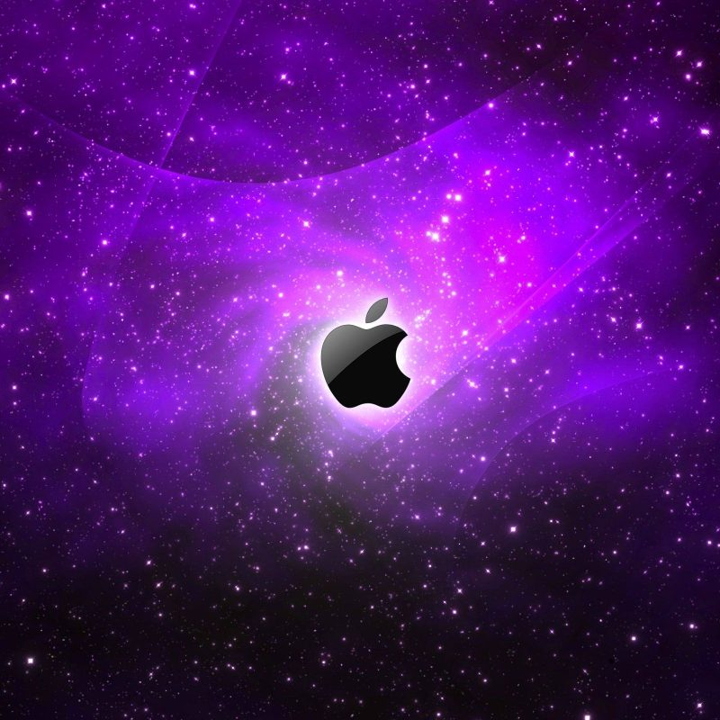 10 New Dark Purple Galaxy Background FULL HD 1920x1080 For PC 2018 Free