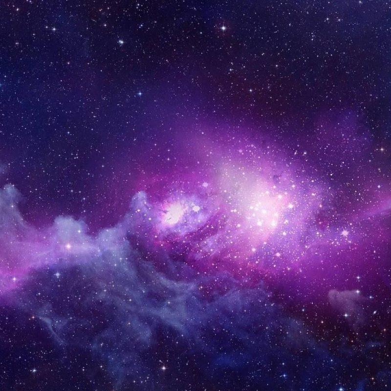 10 Latest Purple Galaxy Wallpaper Hd FULL HD 1080p For PC Desktop 2020 free download purple galaxy wallpaper wallpaper studio 10 tens of thousands hd 800x800