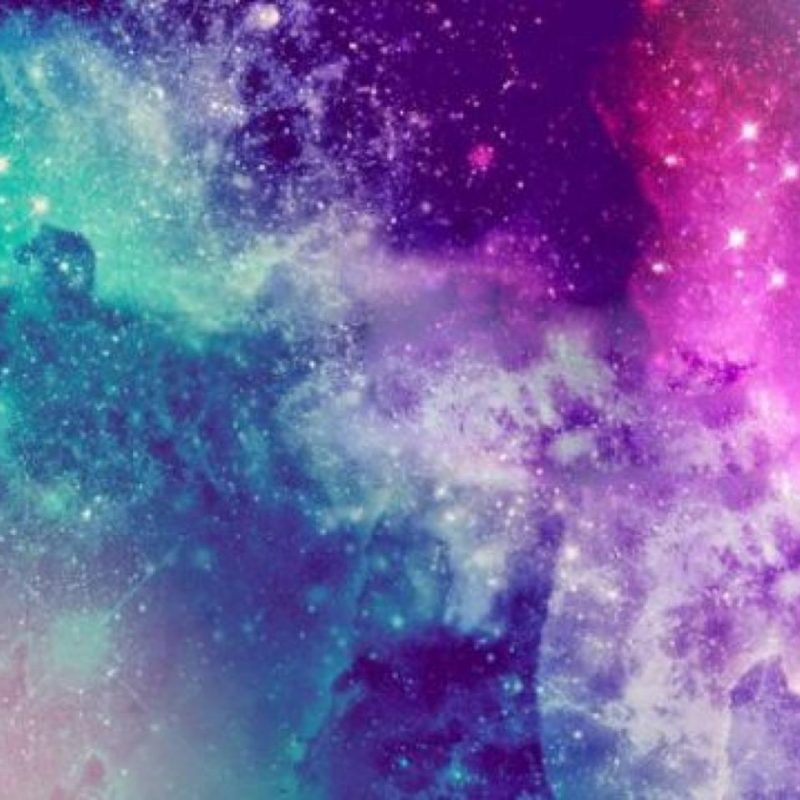 10 Best Pink Galaxy Wallpaper Hd FULL HD 1920×1080 For PC Background 2020 free download purple galaxy wallpapers wallpaper cave 2 800x800