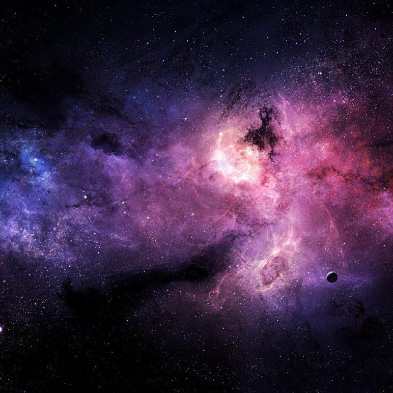 10 Latest Purple Galaxy Wallpaper Hd FULL HD 1080p For PC Desktop 2020 free download purple galaxy wallpapers wallpaper cave 4 800x800