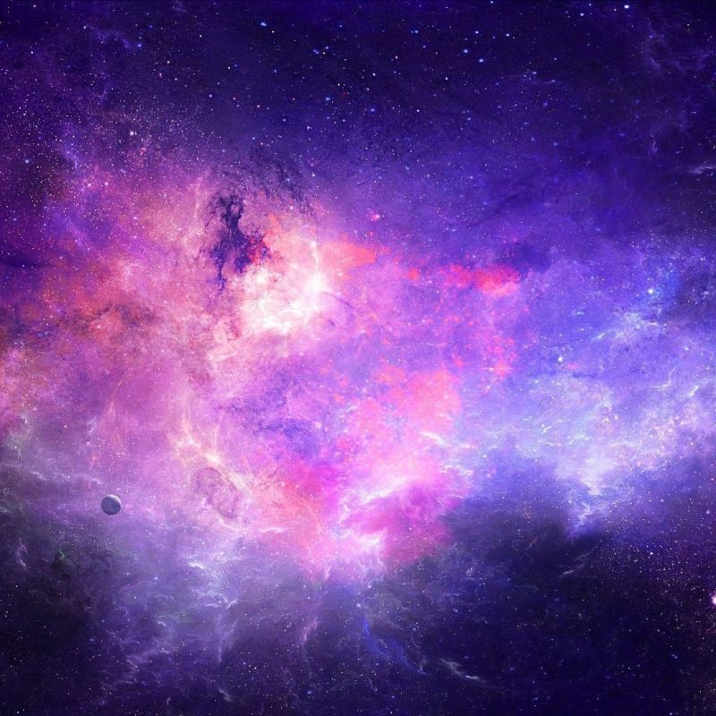10 Latest Purple Galaxy Wallpaper Hd FULL HD 1080p For PC Desktop 2018 free download purple galaxy wallpapers wallpaper cave laptop backgrounds 800x800