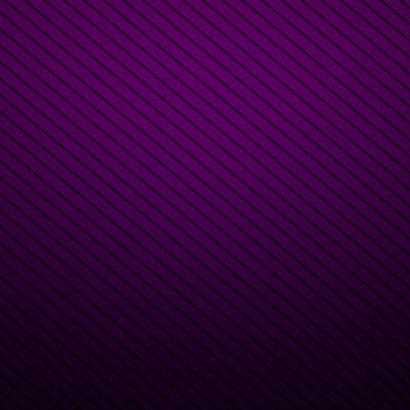 10 New Dark Purple Desktop Wallpaper FULL HD 1080p For PC Desktop 2020 free download purple lines e29da4 4k hd desktop wallpaper for 4k ultra hd tv e280a2 dual 800x800