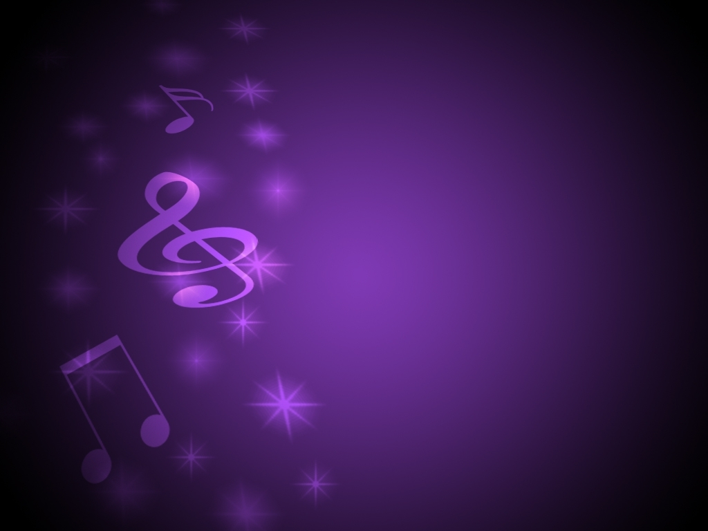 purple music notes | purple music notes music notes