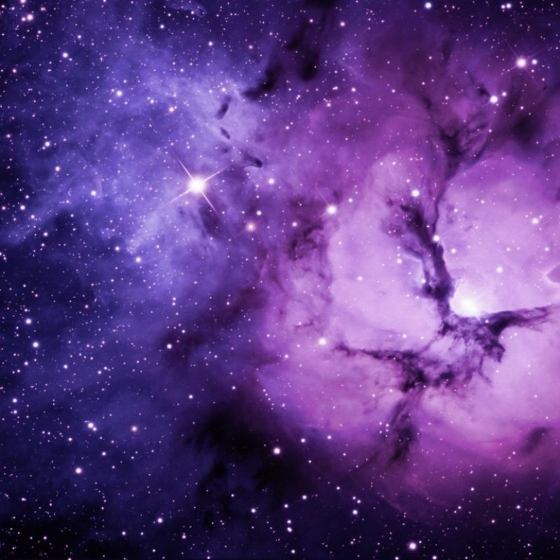 10 Most Popular Nebula Wallpaper Hd Widescreen FULL HD 1080p For PC Desktop 2020 free download purple nebula e29da4 4k hd desktop wallpaper for 4k ultra hd tv e280a2 tablet 2 800x800