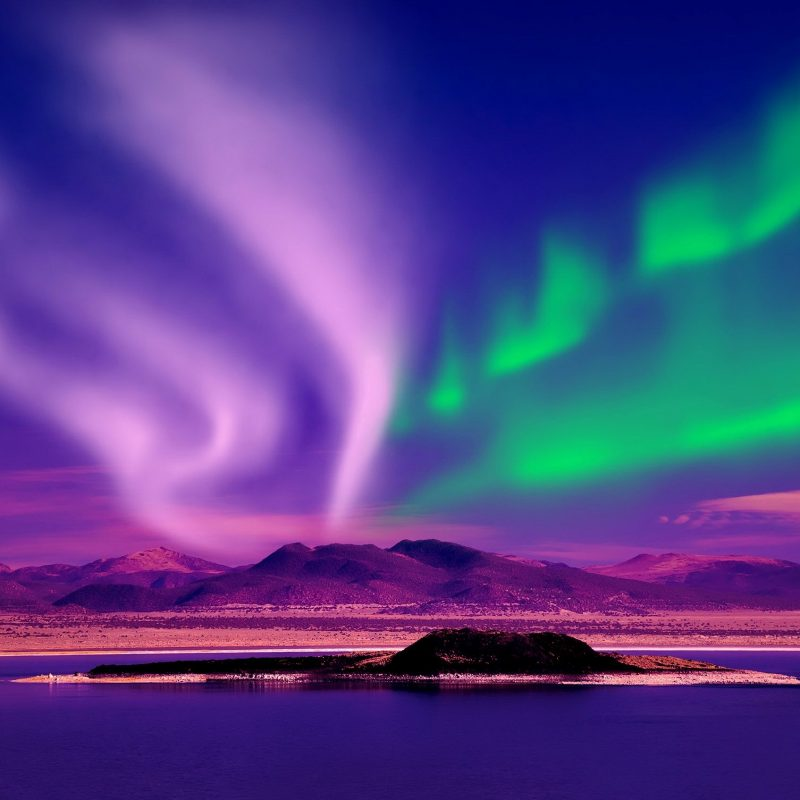 10 Latest Northern Lights Wallpaper 1920X1080 FULL HD 1080p For PC Background 2020 free download purple northern lights wallpaper free 0xk0l 2560x1695 px 1 23 mb 800x800