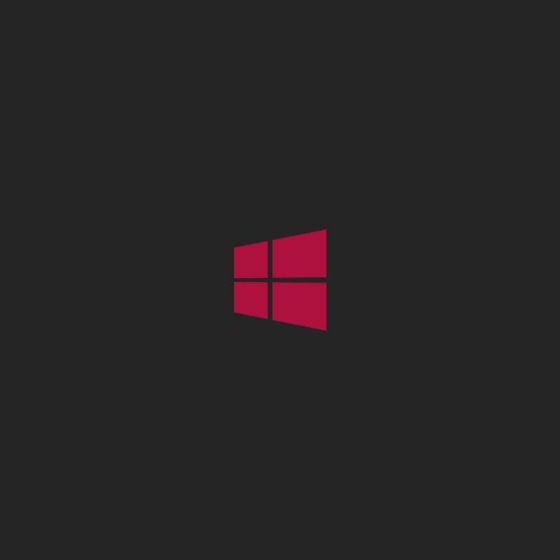 10 Most Popular Windows 8 Logo Wallpaper FULL HD 1920×1080 For PC Desktop 2018 free download purple windows 8 logo wallpaper hd wallpapers 800x800