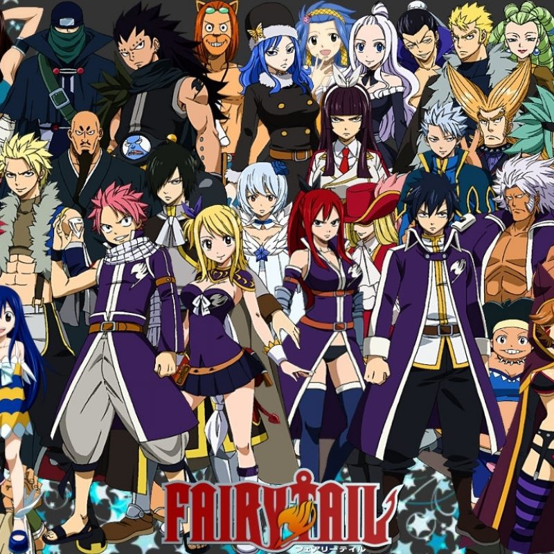 10 Most Popular Fairy Tail Pc Wallpaper FULL HD 1080p For PC Background 2018 free download px stunning high definition photos of fairy tail full hd 1080p 800x800