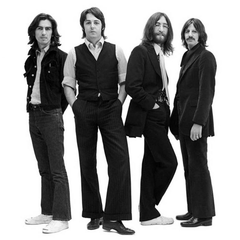 10 Best The Beatles Wallpaper 1920X1080 FULL HD 1080p For PC Desktop 2018 free download px the beatles computer wallpapers wallpapers and pictures for 800x800