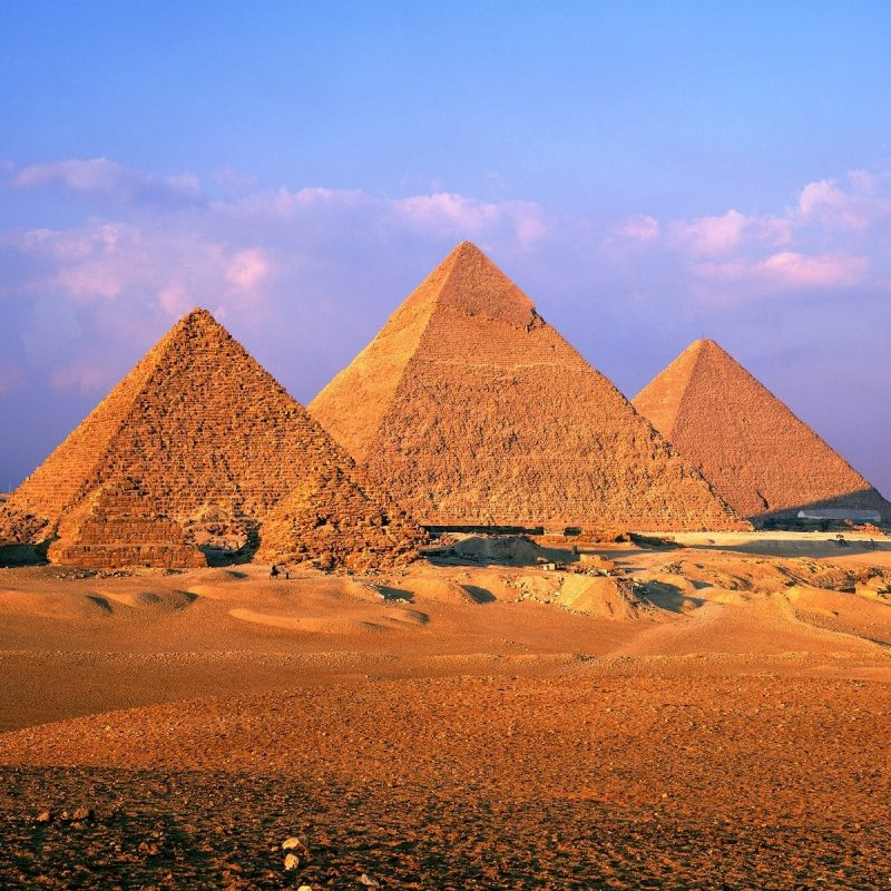 10 Most Popular Pyramids Of Giza Hd FULL HD 1080p For PC Desktop 2021 free download pyramids of giza egypt wallpapers hd wallpapers id 6072 800x800