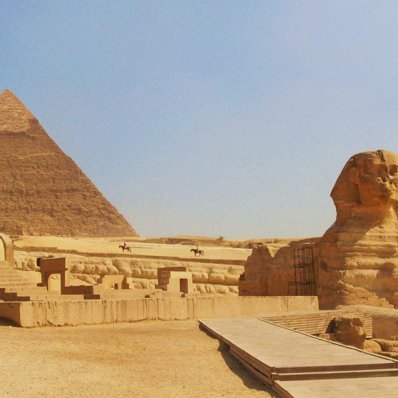 10 Most Popular Pyramids Of Giza Hd FULL HD 1080p For PC Desktop 2021 free download pyramids wallpapers group with items wallpapers 4k pinterest 800x800