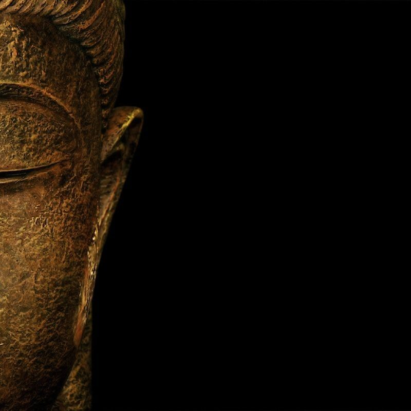 10 Best Buddha Wallpaper Widescreen Hd FULL HD 1080p For PC Background 2018 free download qgy 22 pictures of buddha hd 47 best wallpapers 800x800