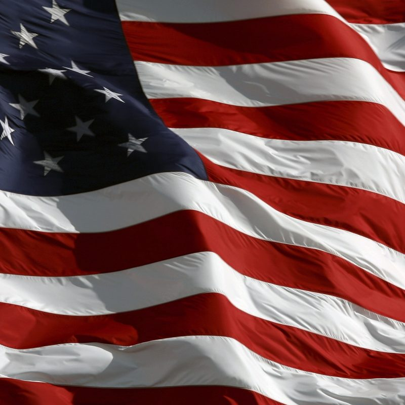 10 Most Popular The American Flag Wallpaper FULL HD 1080p For PC Desktop 2018 free download quality american flag wallpapers abstract 800x800