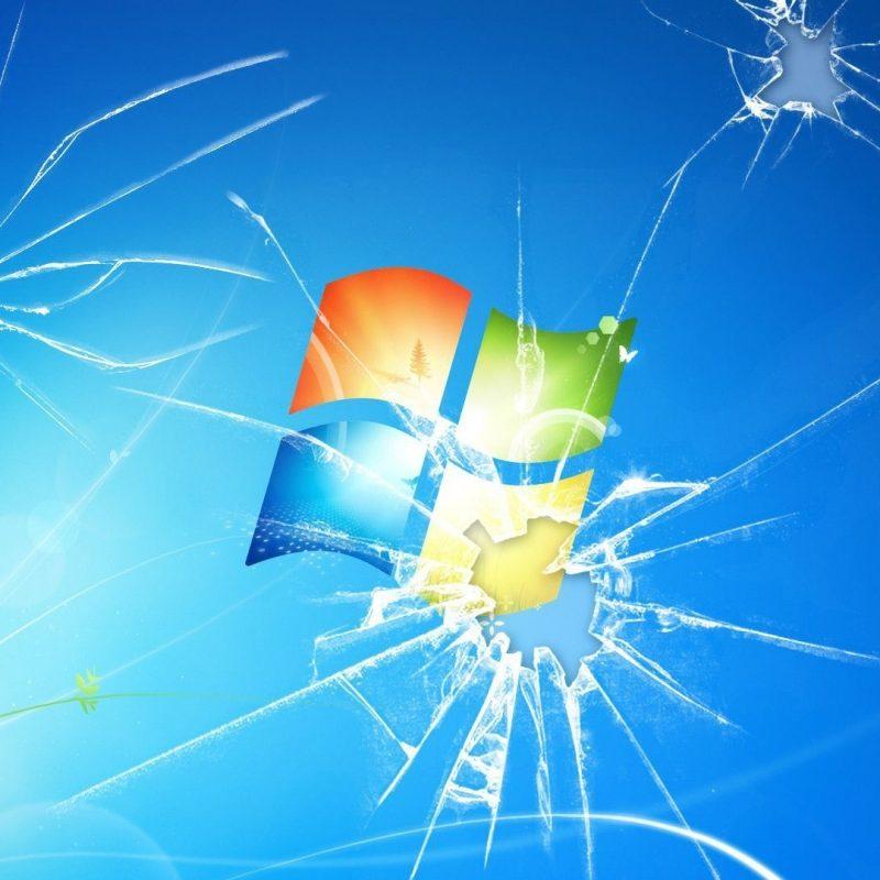 10 Latest Broken Glass Wallpaper 1920X1080 FULL HD 1920×1080 For PC Desktop 2021 free download quality broken glass hd wallpapers 1920x1080 free download 800x800