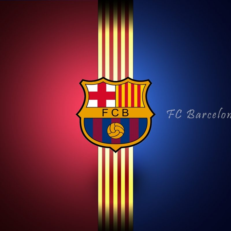 10 Most Popular Futbol Club Barcelona Wallpapers FULL HD 1080p For PC Background 2018 free download quality fc barcelona wallpapers sport 800x800