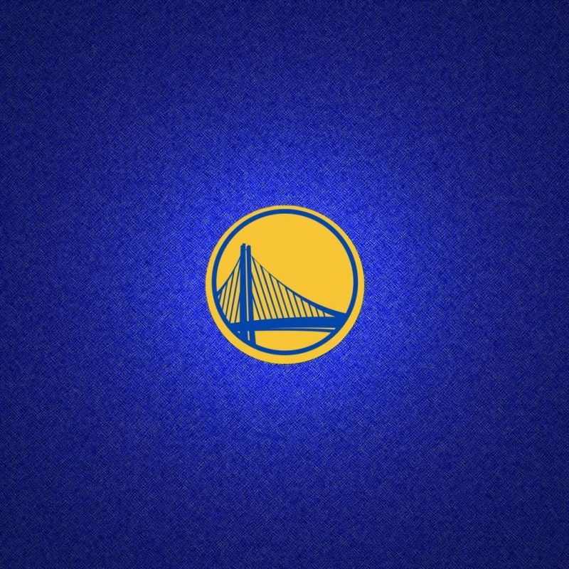 10 Top Warriors Iphone 6 Wallpaper FULL HD 1920×1080 For PC Desktop 2018 free download quality hd golden state warriors nice golden state warriors photos 800x800