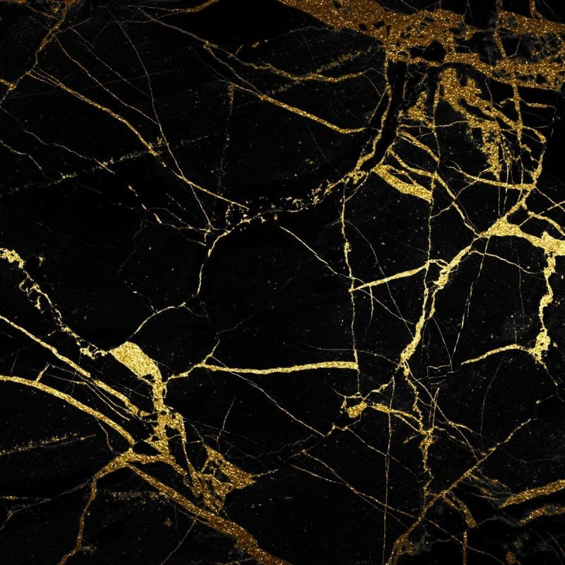10 New Black And Gold Wallpaper Hd FULL HD 1080p For PC Background 2021 free download quality pc black gold pictures wallpapers and pictures bg 800x800