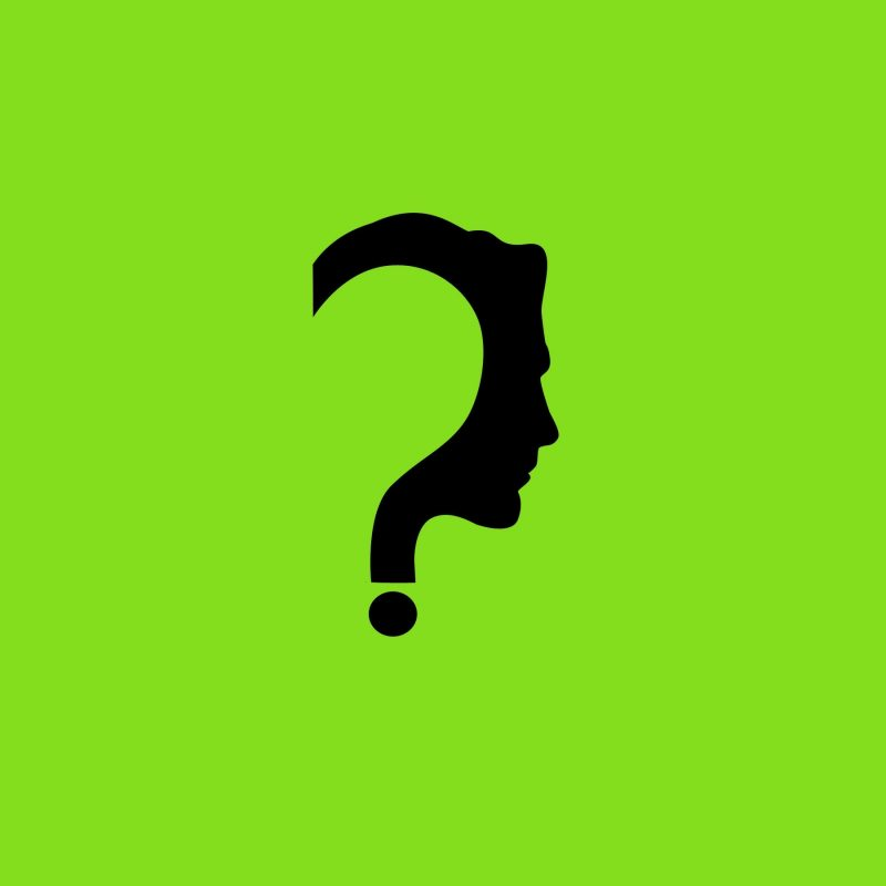 10 Most Popular Riddler Question Mark Wallpaper FULL HD 1080p For PC Desktop 2020 free download question mark wallpapers for free download 32 question mark high 800x800