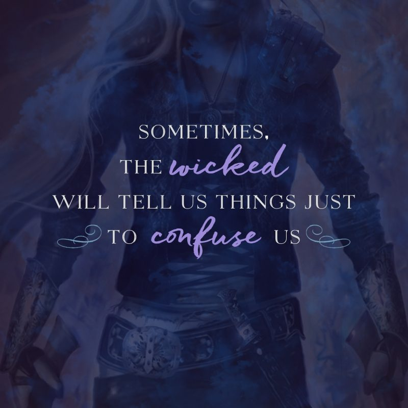 10 New Throne Of Glass Wallpaper FULL HD 1080p For PC Background 2018 free download quote candy 41 download a wallpaper for throne of glasssarah 1 800x800